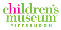 Childrens-Museum-of-Pittsburgh