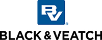 black_and_veatch