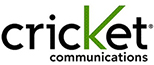 cricketCommunications
