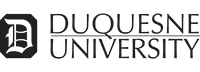 logo-duquesne-university